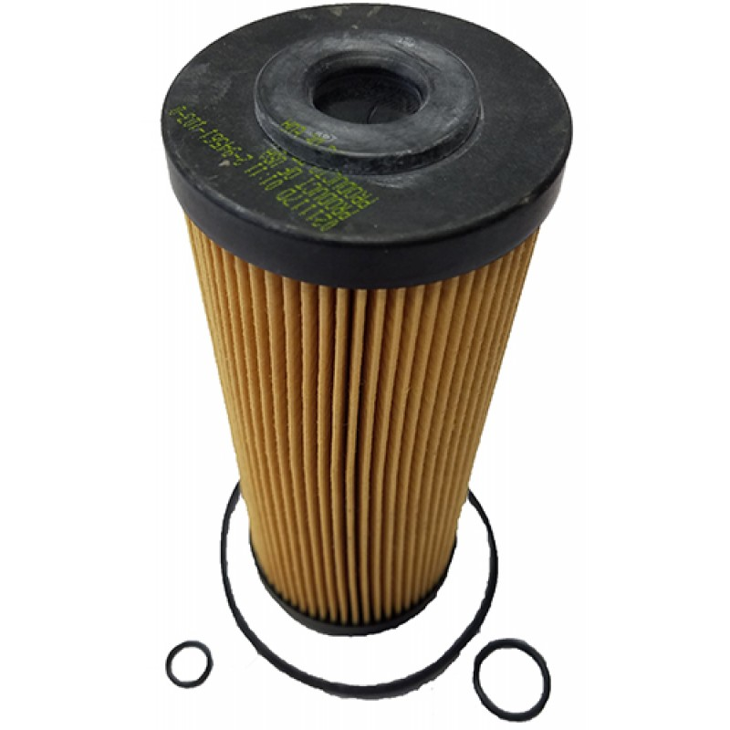 2/2 of Isuzu Fleet Value Oil Filter - 2-94561-103-0