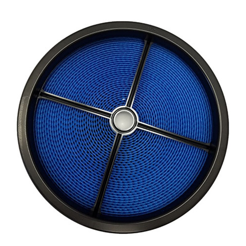 Powercore Donaldson P607955 Air Filter Primary