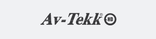 AV-Tekk Parts
