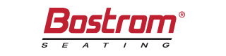 Bostrom Seating Parts