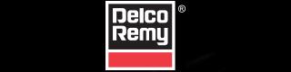 Delco/Remy Parts