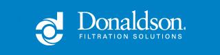 Donaldson Parts