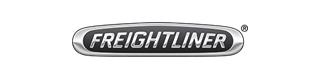 Freightliner Parts