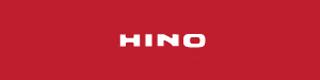 Hino Parts