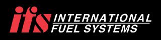 IFS International Fuel System Parts