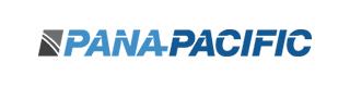 Pana-Pacific Parts