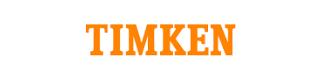 Timken Parts