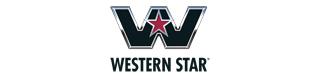 Western Star Parts